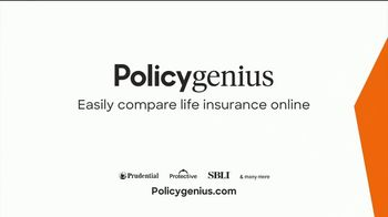 PolicyGenius TV Spot, 'Compare and Save' - Thumbnail 9