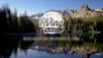 Go RVing TV Spot, 'Making RV Memories: Pure Magic' - Thumbnail 10