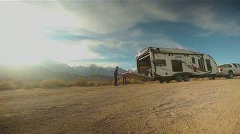 Go RVing TV Spot, 'Making RV Memories: Pure Magic' - Thumbnail 3