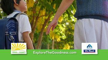 Albertsons TV Spot, 'Back to School Deals: Snacks and Treats' - Thumbnail 1