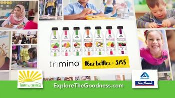 Albertsons TV Spot, 'Back to School Deals: Snacks and Treats' - Thumbnail 6