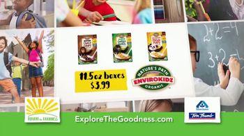 Albertsons TV Spot, 'Back to School Deals: Snacks and Treats' - Thumbnail 7
