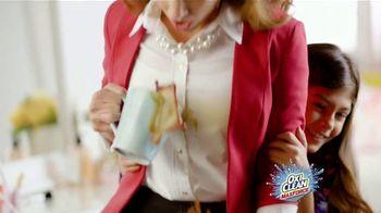 OxiClean Max Force TV Spot, 'Tipos de manchas' [Spanish] - Thumbnail 2