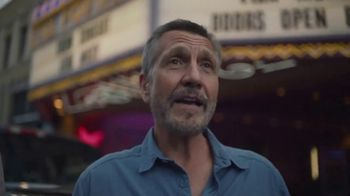 Chevrolet Truck Month TV Spot, 'Family Pass-Downs: Old Becomes New'