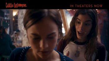 Little Women - Alternate Trailer 1