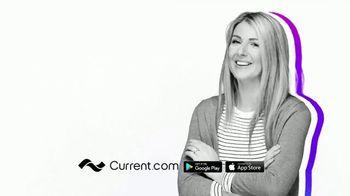 Current TV Spot, 'Debit Card for Teens' - Thumbnail 8