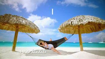 Sandals Resorts TV Spot, 'Live It Up' - Thumbnail 4
