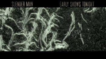 Slender Man - Alternate Trailer 11