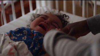Johns Hopkins Medicine TV Spot, 'Delivered in the Details'
