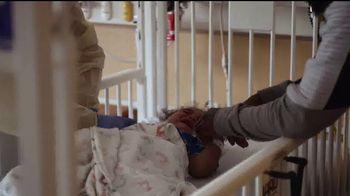 Johns Hopkins Medicine TV Spot, 'Delivered in the Details' - Thumbnail 1
