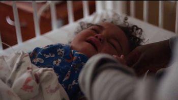 Johns Hopkins Medicine TV Spot, 'Delivered in the Details' - Thumbnail 3