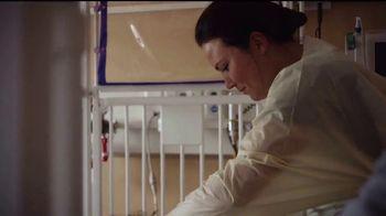 Johns Hopkins Medicine TV Spot, 'Delivered in the Details' - Thumbnail 4