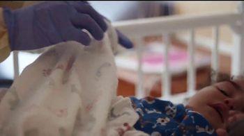 Johns Hopkins Medicine TV Spot, 'Delivered in the Details' - Thumbnail 5