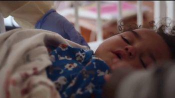 Johns Hopkins Medicine TV Spot, 'Delivered in the Details' - Thumbnail 6