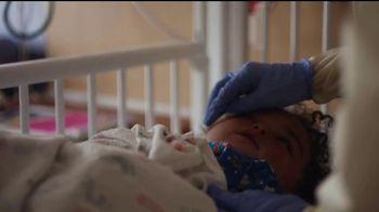 Johns Hopkins Medicine TV Spot, 'Delivered in the Details' - Thumbnail 7