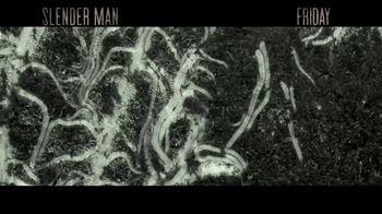 Slender Man - Alternate Trailer 10