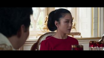 Crazy Rich Asians - Alternate Trailer 22