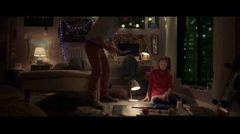 Oreo TV Spot, 'Las estrellas' canción de Penny & the Quarters [Spanish]