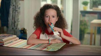 Jif Power Ups TV Spot, 'Snack Time Struggle'