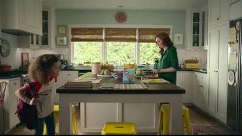 Jif Power Ups TV Spot, 'Snack Time Struggle' - Thumbnail 1