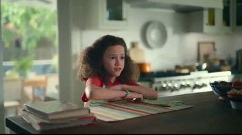 Jif Power Ups TV Spot, 'Snack Time Struggle' - Thumbnail 2