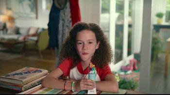 Jif Power Ups TV Spot, 'Snack Time Struggle' - Thumbnail 5