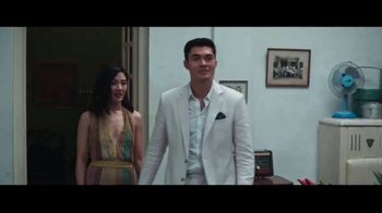 Crazy Rich Asians - Alternate Trailer 25