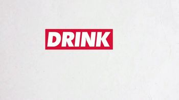 Pepsi TV Spot, 'Drink Pepsi' Featuring Dierks Bentley - Thumbnail 1