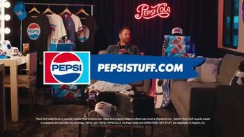 Pepsi TV Spot, 'Drink Pepsi' Featuring Dierks Bentley - Thumbnail 4
