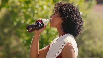 Pepsi TV Spot, 'Drink Pepsi' Featuring Dierks Bentley - Thumbnail 5