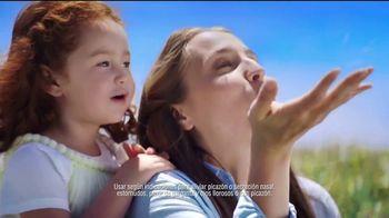 Claritin TV Spot, 'Claridad' [Spanish] - Thumbnail 3