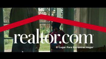 Realtor.com TV Spot, 'Jardín' [Spanish] - Thumbnail 8