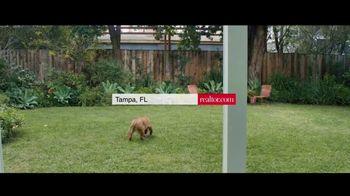 Realtor.com TV Spot, 'Jardín' [Spanish] - Thumbnail 1