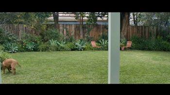 Realtor.com TV Spot, 'Jardín' [Spanish] - Thumbnail 3