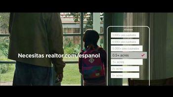 Realtor.com TV Spot, 'Jardín' [Spanish] - Thumbnail 6