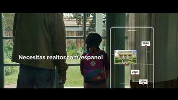 Realtor.com TV Spot, 'Jardín' [Spanish] - Thumbnail 7
