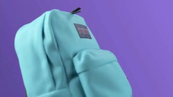 Staples TV Spot, 'Oasis of Brands' Song by Cosmo Sheldrake - Thumbnail 1