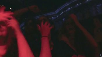Starburst TV Spot, 'Fuse: Lollapalooza Backstage' Feat. blackbear - Thumbnail 10
