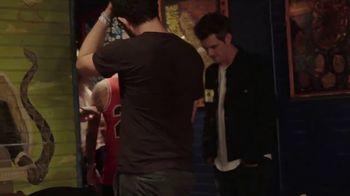 Starburst TV Spot, 'Fuse: Lollapalooza Backstage' Feat. blackbear - Thumbnail 6