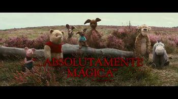 Christopher Robin - Alternate Trailer 65