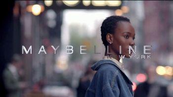 Maybelline Fit Me! Poreless Foundation TV Spot, 'Fit para todas' [Spanish] - Thumbnail 8