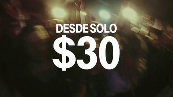 T-Mobile Unlimited TV Spot, 'Para todos' [Spanish] - Thumbnail 5