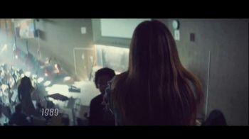 Dodge TV Spot, 'Brotherhood of Muscle: Make Some Noise' [T1] - Thumbnail 2