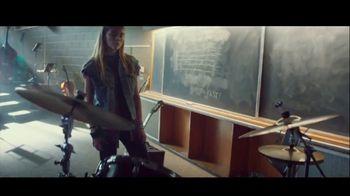 Dodge TV Spot, 'Brotherhood of Muscle: Make Some Noise' [T1] - Thumbnail 5
