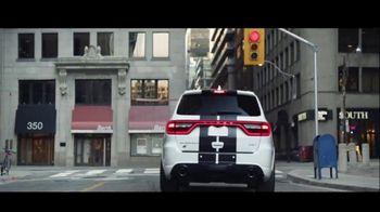 Dodge TV Spot, 'Brotherhood of Muscle: Make Some Noise' [T1] - Thumbnail 6