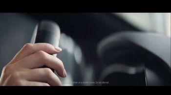 Dodge TV Spot, 'Brotherhood of Muscle: Make Some Noise' [T1] - Thumbnail 7