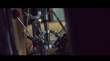 Dodge TV Spot, 'Brotherhood of Muscle: Make Some Noise' [T1] - Thumbnail 9