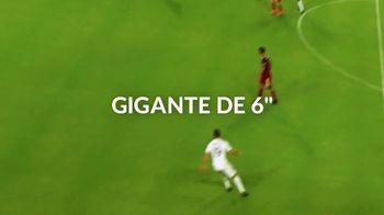 Alcatel 7 TV Spot, 'Para entretener más' [Spanish] - Thumbnail 1