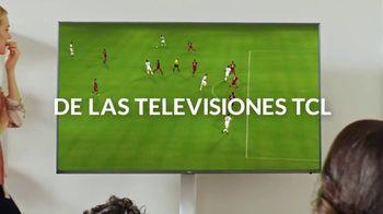 Alcatel 7 TV Spot, 'Para entretener más' [Spanish] - Thumbnail 2