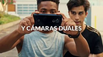 Alcatel 7 TV Spot, 'Para entretener más' [Spanish] - Thumbnail 6